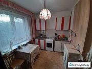 1-комнатная квартира, 37 м², 3/9 эт. Тверь