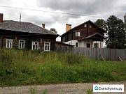 Дом 35.8 м² на участке 15.7 сот. Пермь