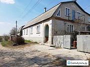 Дом 144 м² на участке 6 сот. Воронеж