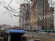 Гараж 21 м² Хабаровск