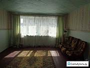 Комната 25 м² в > 9-ком. кв., 4/5 эт. Нерехта