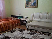 1-комнатная квартира, 38 м², 4/5 эт. Ярославль