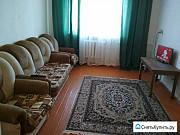 2-комнатная квартира, 60 м², 3/5 эт. Магнитогорск