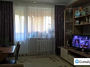1-комнатная квартира, 35 м², 1/9 эт. Чебоксары
