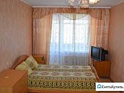 1-комнатная квартира, 30 м², 2/5 эт. Курган