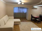 3-комнатная квартира, 66 м², 3/9 эт. Воткинск