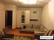 2-комнатная квартира, 45 м², 4/5 эт. Кстово