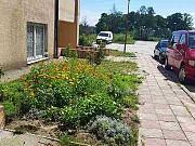 Помещение свободного назначения, 105.7 кв.м. Зеленоградск