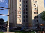 Офисное помещение, 122 кв.м. Балаково