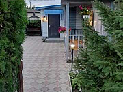 Дом 60 м² на участке 6 сот. Волжский