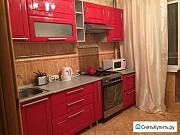 1-комнатная квартира, 45 м², 5/9 эт. Тверь