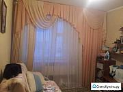 3-комнатная квартира, 76 м², 15/16 эт. Ульяновск