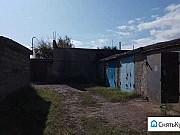 Гараж 24 м² Ульяновск