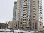 Офисное помещение, 18 кв.м. Новокузнецк
