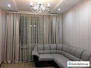 1-комнатная квартира, 40 м², 2/5 эт. Челябинск
