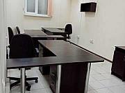 Офисное помещение, 43 кв.м. Новороссийск