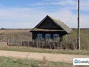 Дом 55 м² на участке 25 сот. Ижевск