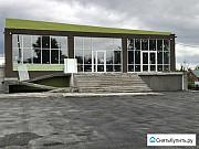 Помещение свободного назначения 320 кв.м. Верхнее Дуброво