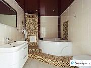 5-комнатная квартира, 155 м², 5/6 эт. Великий Новгород