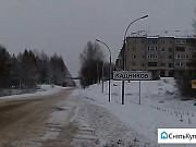 Торговое помещение, 224.6 кв.м. Кадников