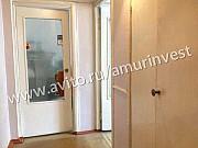 2-комнатная квартира, 52 м², 2/5 эт. Благовещенск