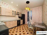 2-комнатная квартира, 80 м², 10/16 эт. Челябинск