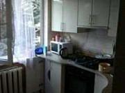 Комната 20 м² в 2-ком. кв., 2/5 эт. Краснодар