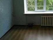 Комната 13 м² в 1-ком. кв., 4/5 эт. Стерлитамак