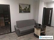 3-комнатная квартира, 54 м², 1/3 эт. Йошкар-Ола