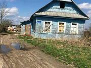 Дом 80 м² на участке 10 сот. Великий Новгород