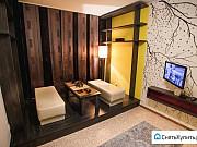 1-комнатная квартира, 48 м², 10/14 эт. Иваново