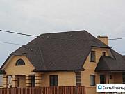 Дом 230 м² на участке 10 сот. Омск