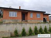 Коттедж 200 м² на участке 12 сот. Смоленск