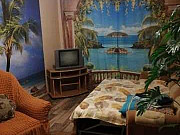 2-комнатная квартира, 43 м², 5/5 эт. Магдагачи
