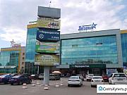 Торговое помещение в ТЦ Звездный 298 м2 Уфа