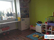 4-комнатная квартира, 96 м², 5/5 эт. Инта