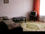 2-комнатная квартира, 35 м², 2/5 эт. Карталы
