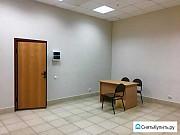 Офисное помещение, 29.6 кв.м. Новосибирск