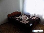 1-комнатная квартира, 25 м², 1/9 эт. Рыбинск