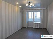 2-комнатная квартира, 58 м², 1/10 эт. Благовещенск
