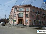 Торговое помещение, 109 кв.м. Таганрог