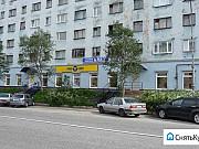 Торговое помещение, 343 кв.м. Мурманск