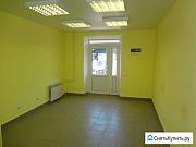 Офисное помещение, 19.5 кв.м. Волгодонск
