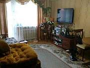 3-комнатная квартира, 56 м², 2/5 эт. Калуга