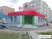 Торговое помещение, 461.2 кв.м. Чистополь