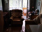 2-комнатная квартира, 43 м², 5/5 эт. Владимир