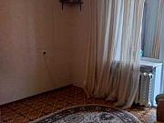 1-комнатная квартира, 24 м², 5/5 эт. Астрахань