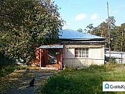 Дом 52 м² на участке 7.5 сот. Шадринск