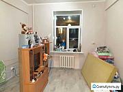 Комната 18.7 м² в 1-ком. кв., 3/4 эт. Ижевск