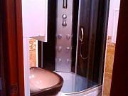 2-комнатная квартира, 44.5 м², 1/5 эт. Саяногорск